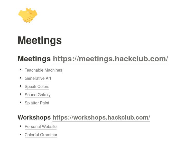 https://cloud-35wrtjgae-hack-club-bot.vercel.app/0image.png